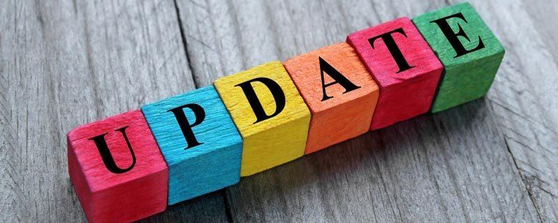 mua-chung-theme-plugin-ban-quyen-khong-duoc-update-tu-dong