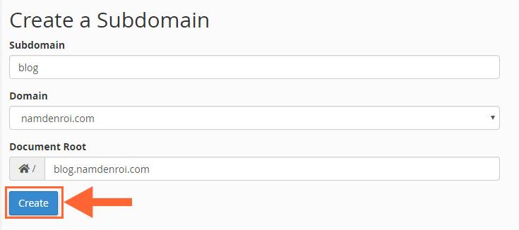 tao-sub-domain