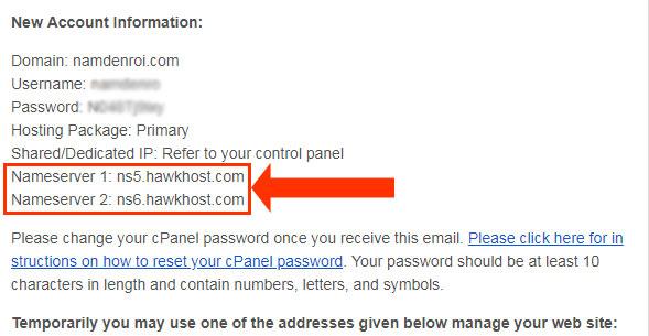 kiem-tra-email-nha-cung-cap-domain