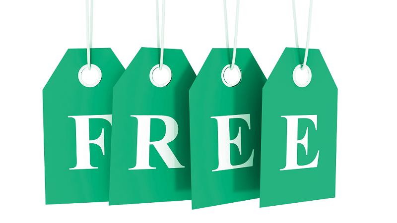 wordpress-org-free