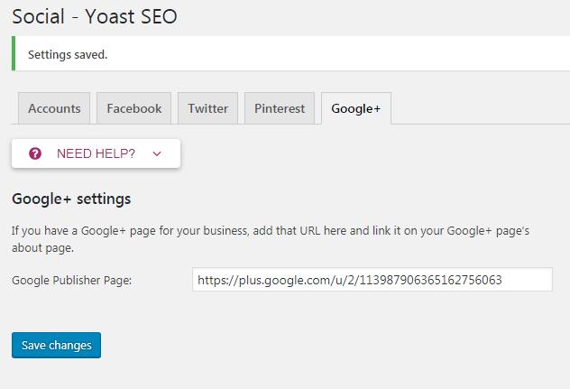 google-social-yoast-seo-wp
