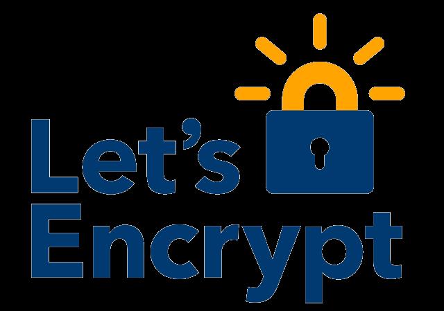 ssl-let-encrypt-wp