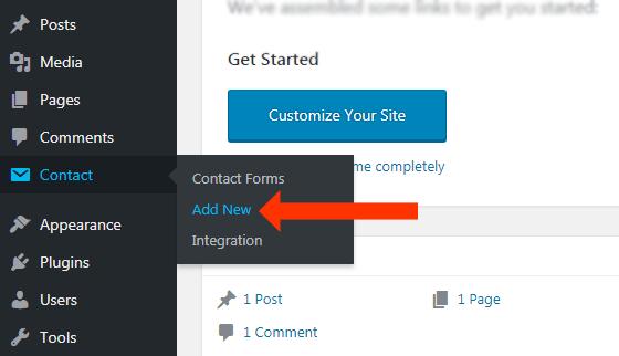 add-new-contacform-f7