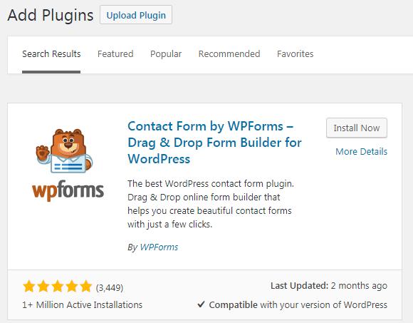 cai-dat-plugin-wpform