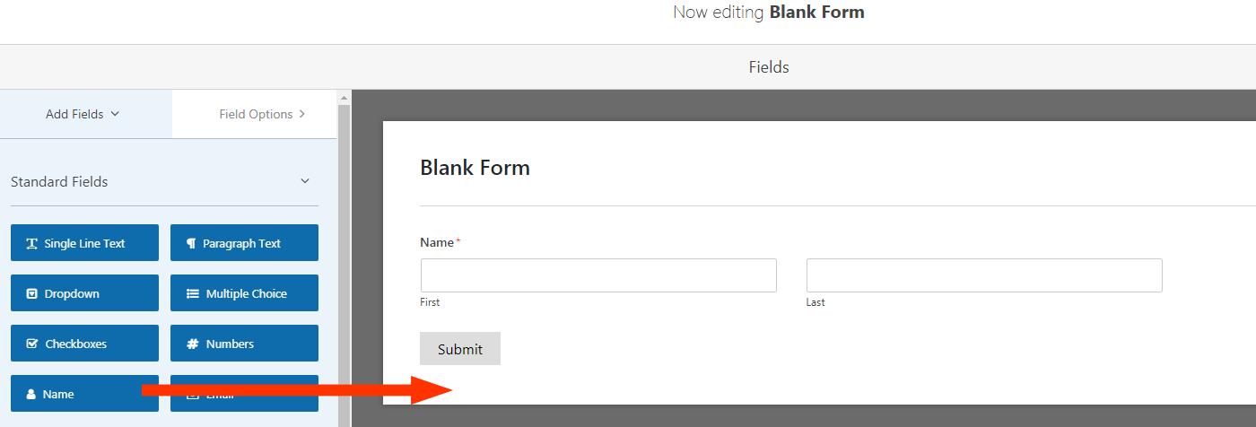 keo-name-form-wp