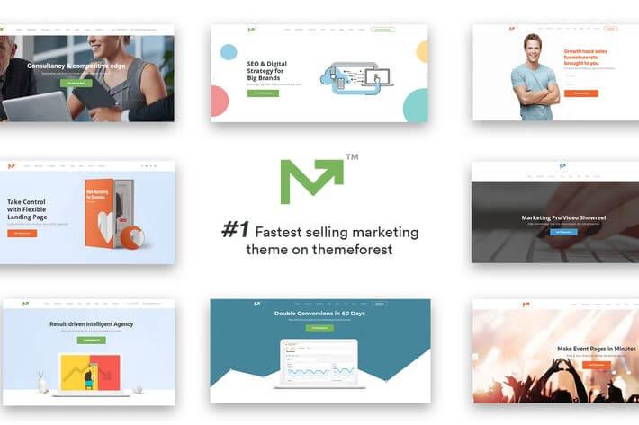 Marketing-Pro-theme-chuan-seo