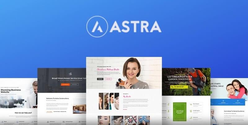 astra-theme-wordpress-chuan-seo