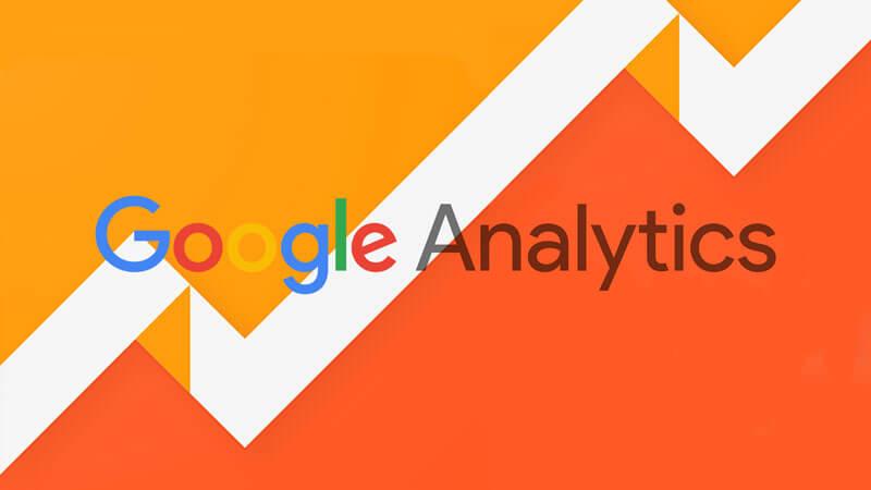 cai-dat-google-analytics-khi-moi-tao-wp