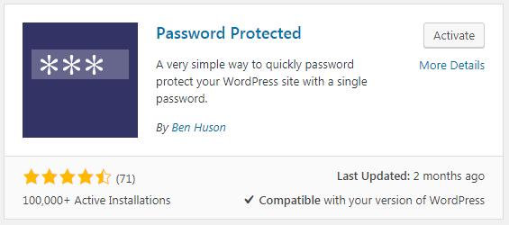 cai-dat-plugin-password-protect-wp