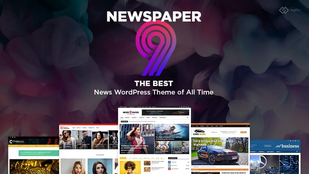 newspaper-theme-wordpress-chuan-seo