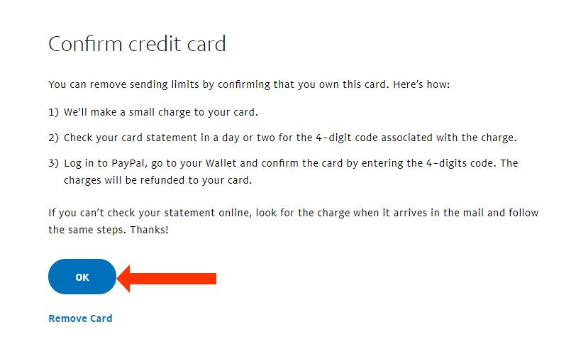ok-confirm-digig-code-paypal