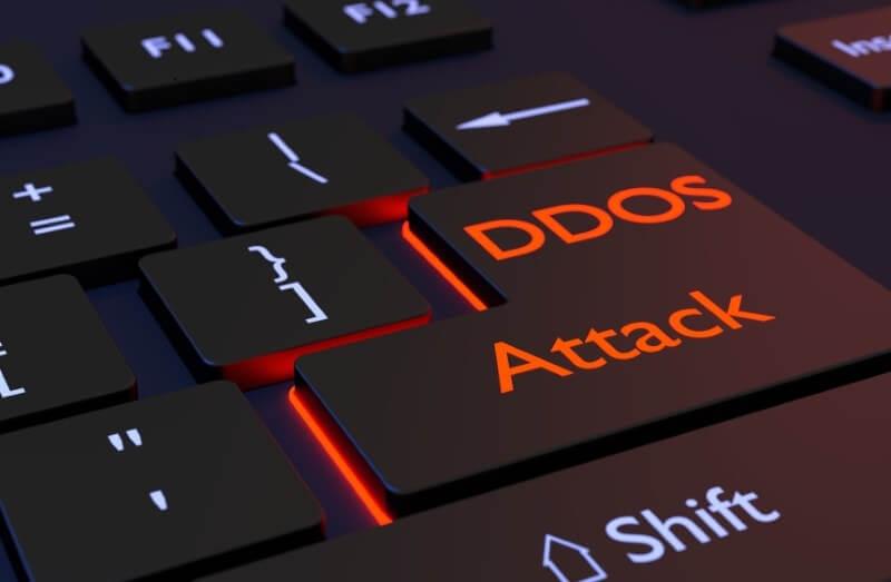 ddos-security-bao-mat-wp