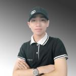 gravata-author-nam-nguyen-from-nam-den-roi