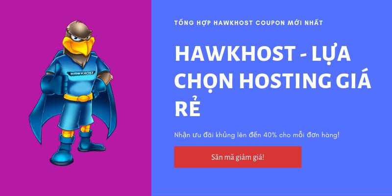 tong-hop-hawkhost-coupon-moi-nhat