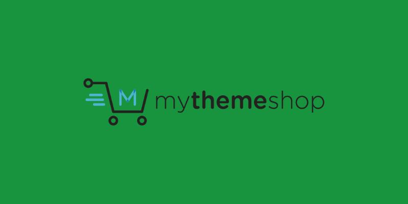 8-theme-minh-thich-tren-mythemeshop