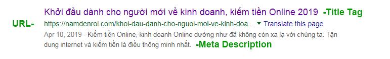 hien-thi-tren-cong-cu-tim-kiem