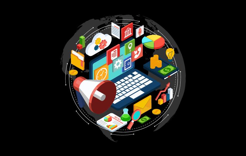 wordpress-ho-tro-cac-kenh-digital-marketing