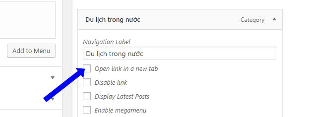 menu-open-link-in-new-tab