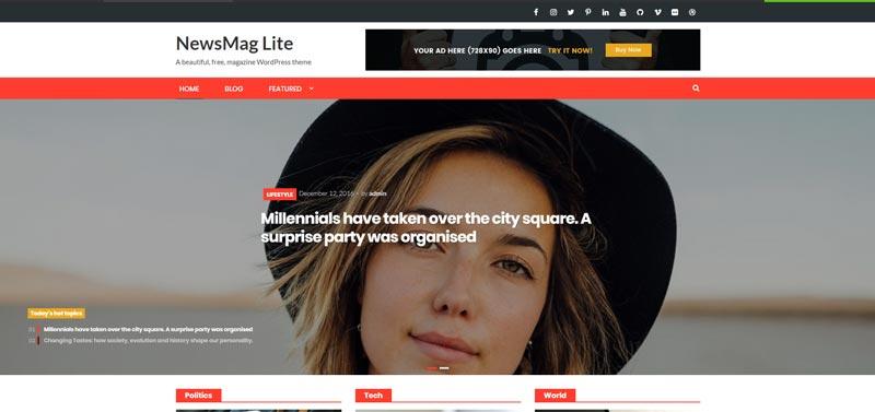 newsmag-lite-theme-tin-tuc-tap-chi