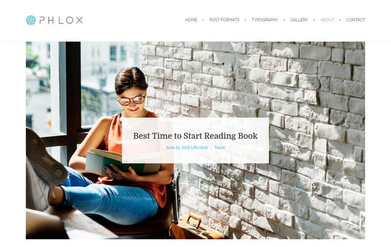 phlox-theme-wordpress-mien-phi