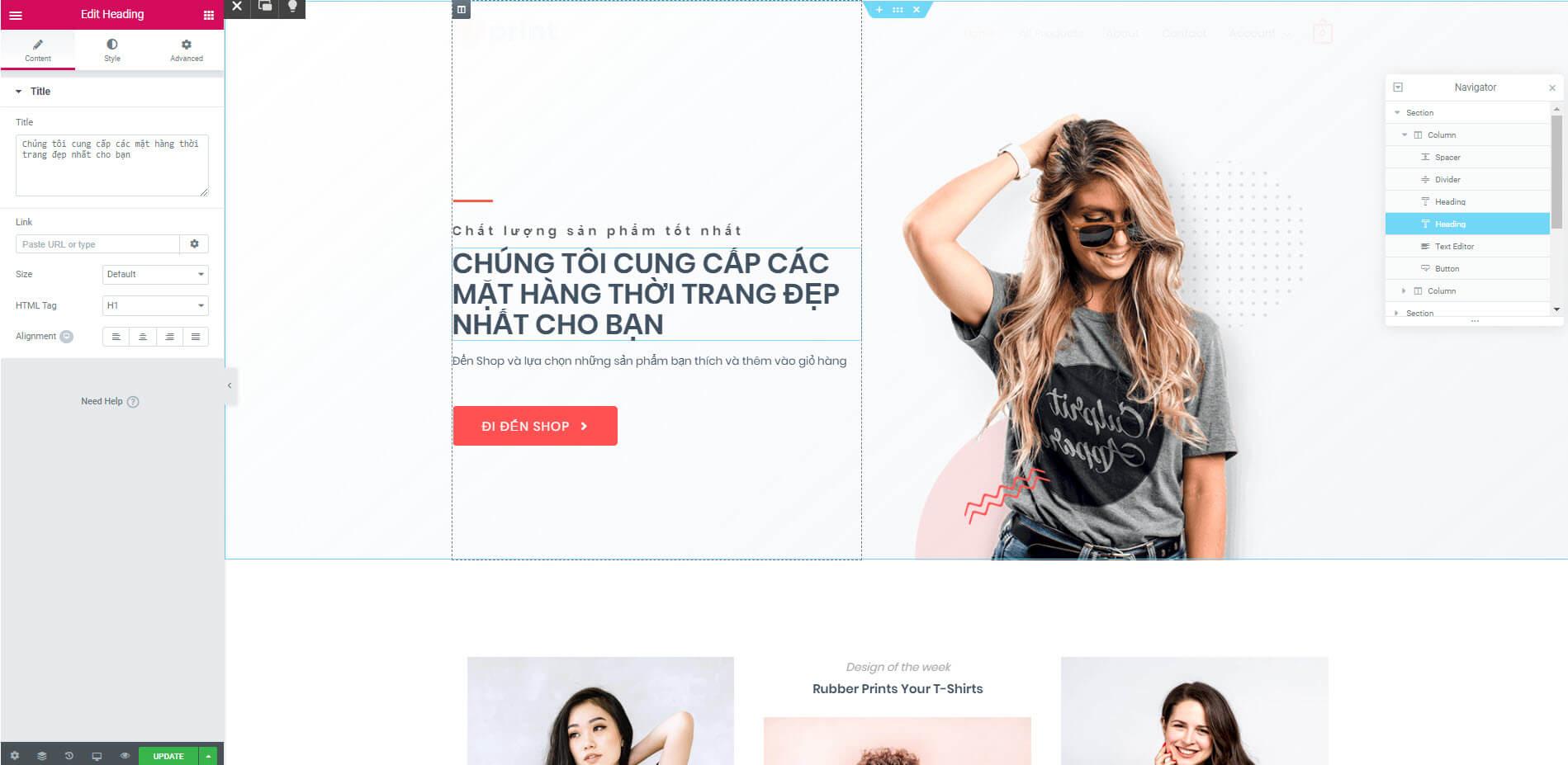 chinh-sua-viet-hoa-giao-dien-ban-hang