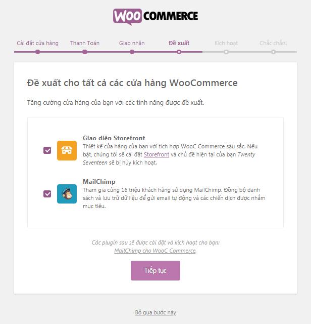 de-xuat-wocommerce