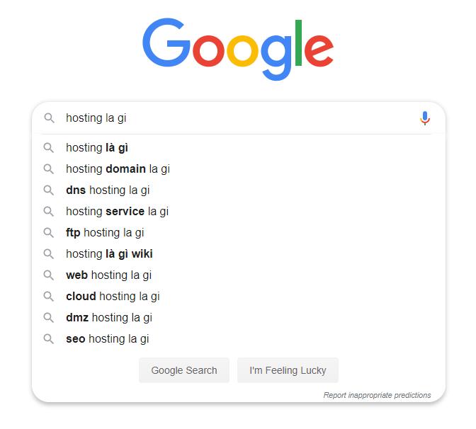 google-sugguest-viet-bai-chuan-seo