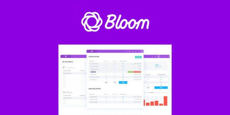 bloom-plugin-review