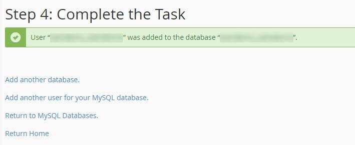 tao-database-moi-thanh-cong-1