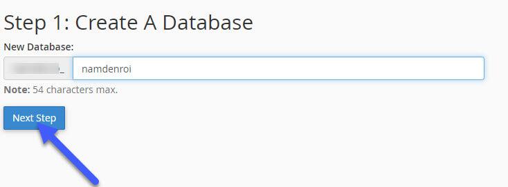 tao-database-tren-hosting-1