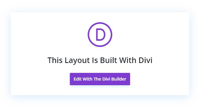 nut-mo-giao-dien-thiet-ke-divi-builder