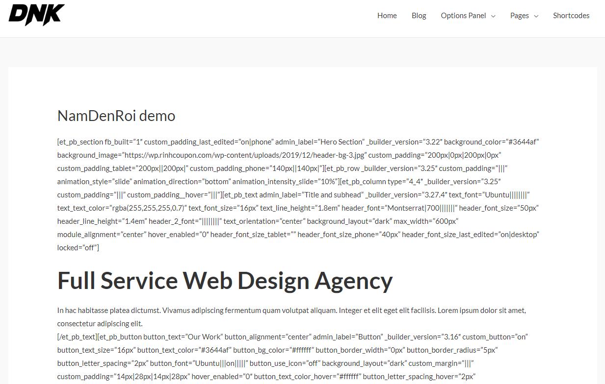 phat-sinh-shortcode-divi-builder
