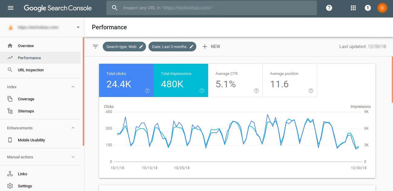 su-dung-google-search-console-sau-khi-xac-thuc