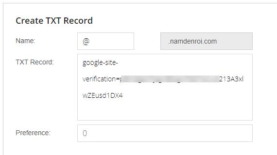 tao-ban-ghi-dns-record