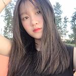 chung-thuc-Kim Ngan