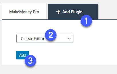 cach-dich-plugin-wordpress