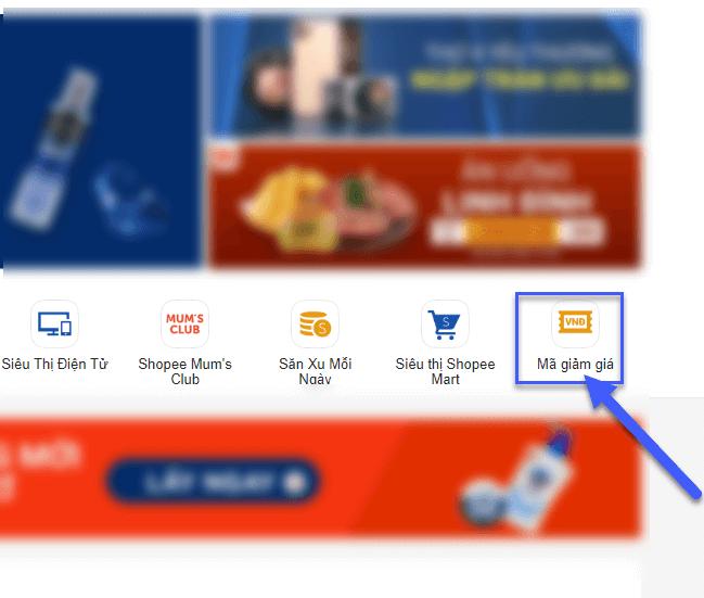 dinh-huong-lam-website-coupon-ma-giam-gia
