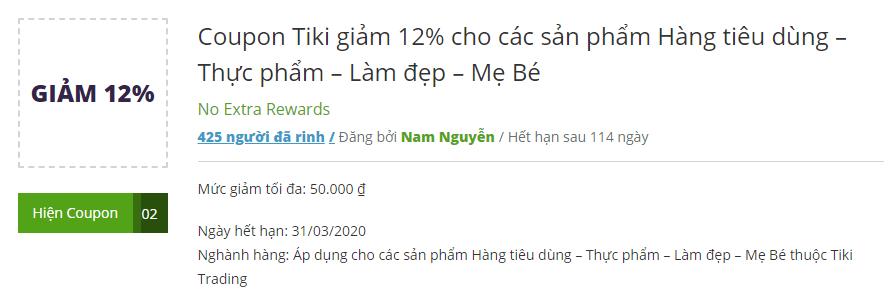 hien-thi-coupon-code