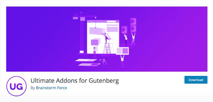 ultimate-addons-for-gutenberg