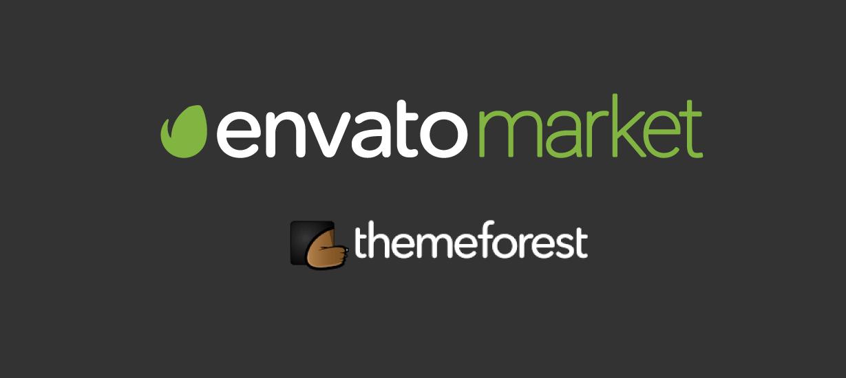 Envato-Market-la-gi