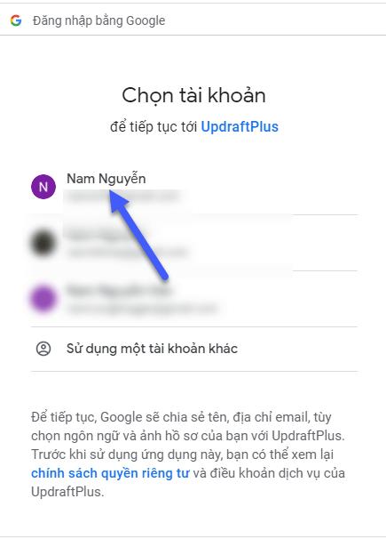 chon-tai-khoan-ket-noi