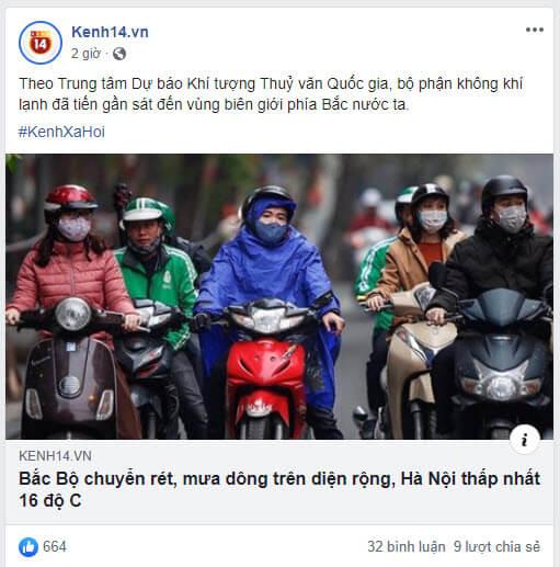 kenh-14-dang-tin-tuc-len-fanpage