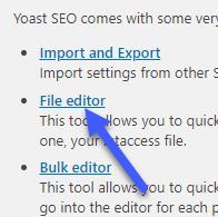 click-file-editor-yoast-seo