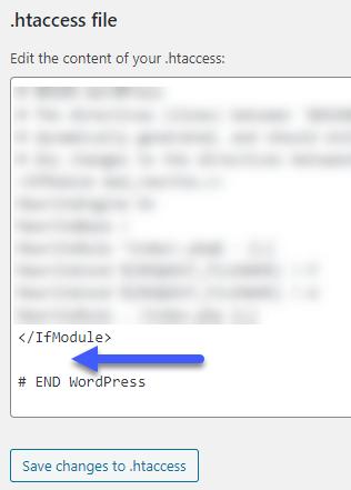 dien-ma-yoast-seo-file-editor