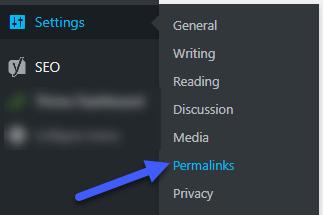 settings-permalink