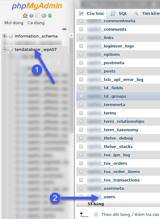 tim-user-trong-database