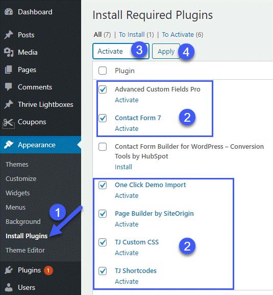 active-plugin-true-reiew