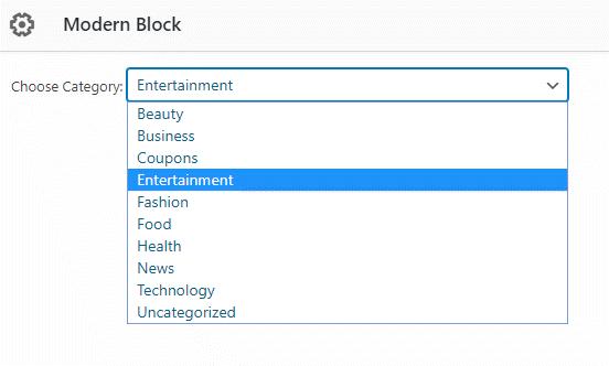 gan-category-vao-block