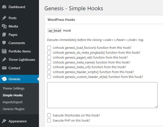 hook-genesis-framework