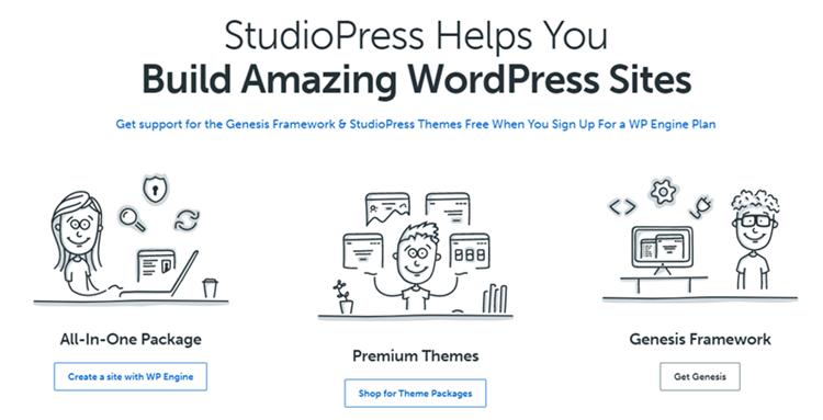 studiopress-home
